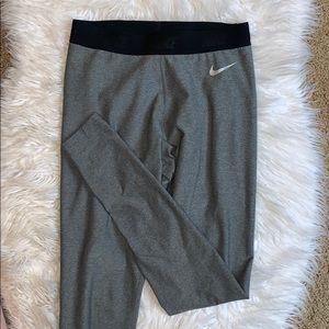 Nike Leggings💫
